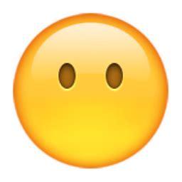 face  mouth emoji emojis pinterest emoji