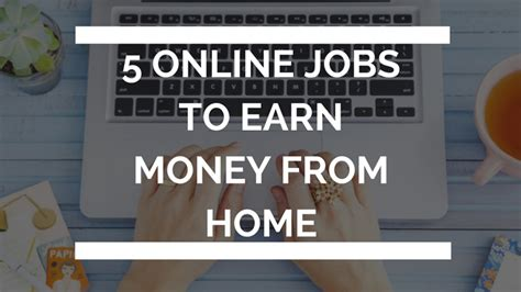 online home design jobs online job for interior designer hiring now 16 online