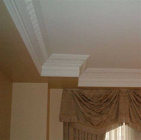 cost of beadboard ceiling coffered ceilings gallery i elite trimworks