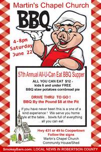 Free Printable Fundraiser Flyer Templates by 8 Best Images Of Bbq Flyer Free Printables Free