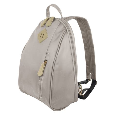 7 Fashionable Bags For School by Backpacks For School Backpacks