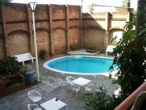 bungalows vallarta bungalows janitzio in vallarta mexico best rates