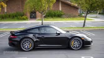 2014 Porsche 911 Turbo S Price 2014 Porsche 911 Turbo S Price Autos Post