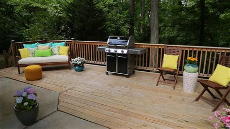 home designer pro deck wood deck patio designs your decking ideas clipgoo 100