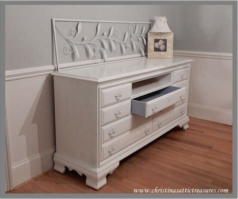 chalk paint wilmington nc 14 best before and after painted furniture photos images