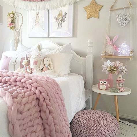 little girl bedrooms 25 best ideas about little girl rooms on pinterest