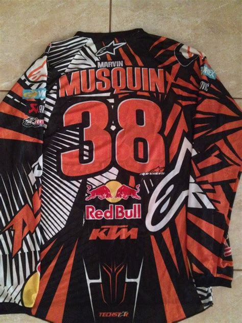 motocross jersey sale signed motocross jerseys for sale for sale bazaar