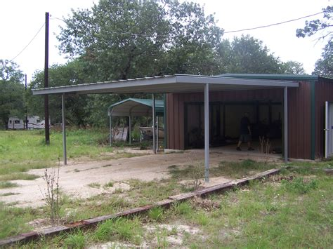 House Awning Price by Attached Carport Wilson County Carport Patio Covers Awnings San Antonio Best Prices In San