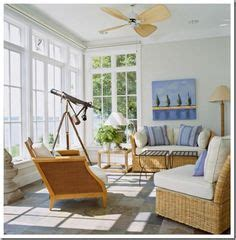 things to paint on benjamin stonington gray and paint colors for rooms