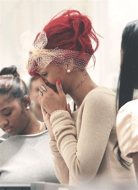 neck tattoo washing hair 25 best ideas about rihanna neck tattoo on pinterest