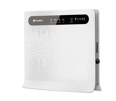 Huawei B593 4g Router router 4g huawei b593 la mejor forma de tener 4g