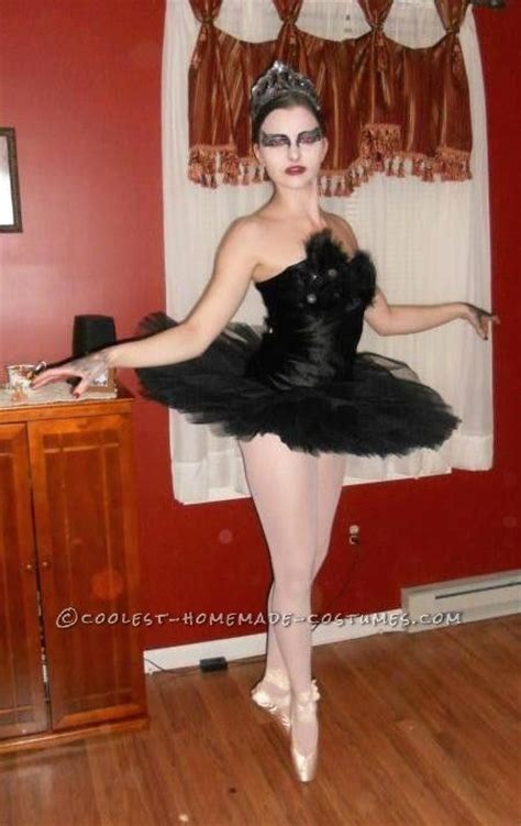 141 best costumes images on