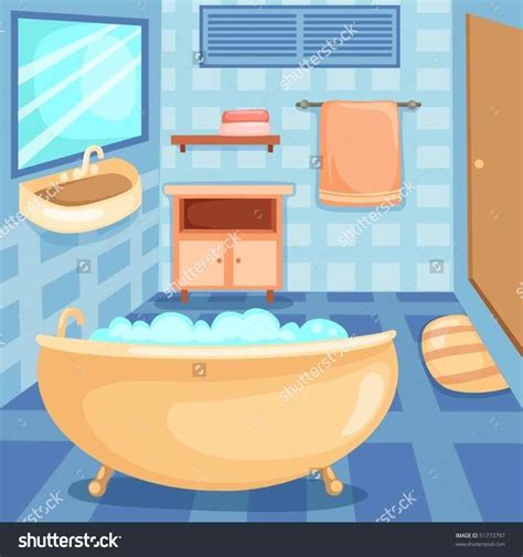 Small Bathroom Floor Plans With Shower bathroom picture of bathroom clipart clipart free panda
