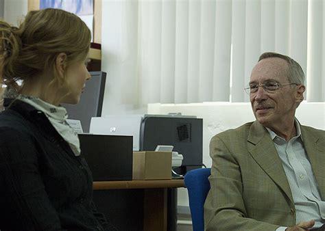 Kidman Begins Visit To Kosovo As Un Goodwill Ambassador 2 by Kidman Visits Haiti Unifem Goodwill Ambassador