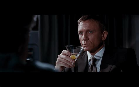 vesper martini james bond 7 summer drink recipes to get you through a day in