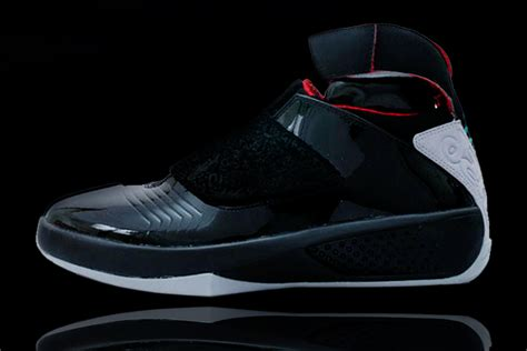s day releases 2015 shelflife air release dates 2015 january march