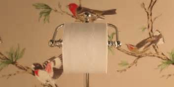 these oddly toilet paper commercials were made by the