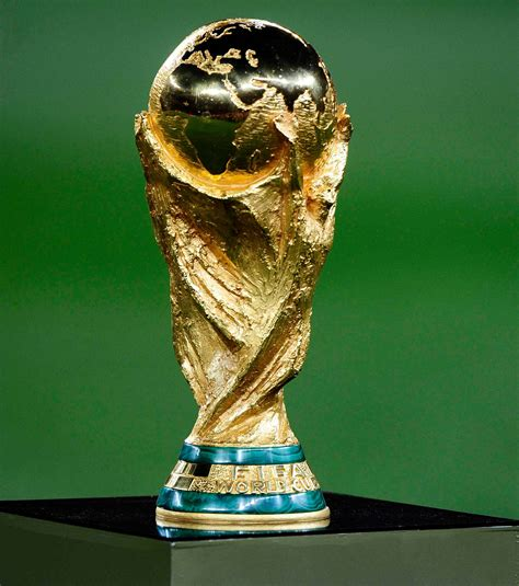 coupe du monde 2010 la fifa encaisse 870 millions d euros