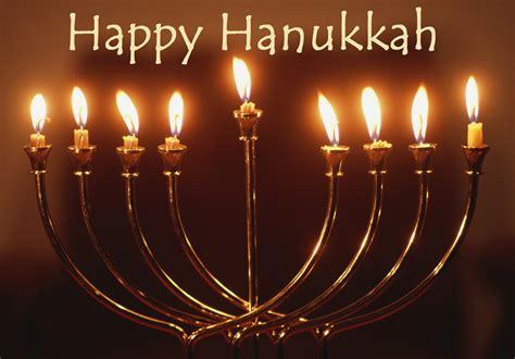 Happy Hanukkah by Happy Chanukah Wallpapers Free Happy Hanukkah Wallpapers