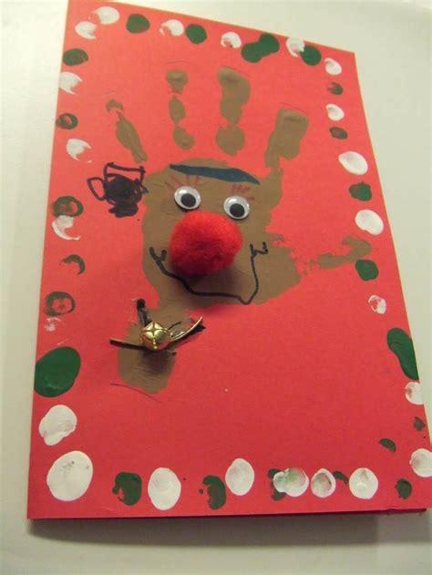 tarjetas de navidad interesantes e impresionantes tarjetas de navidad interesantes e impresionantes