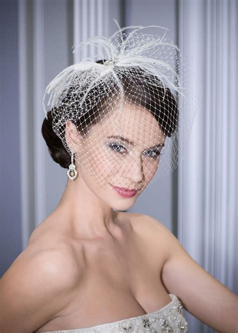 lindsay gill emajane hair accessories 53 best images about hair accessories on pinterest