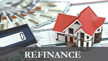 refinancing a house loan refinance house loan 28 images refinance refinancing strategies to save money