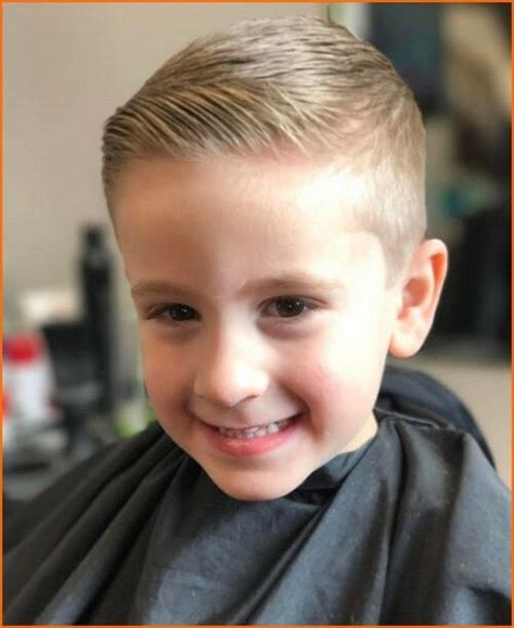haircuts for children boys 7 yearsold best 25 hairstyles for school boy ideas on pinterest