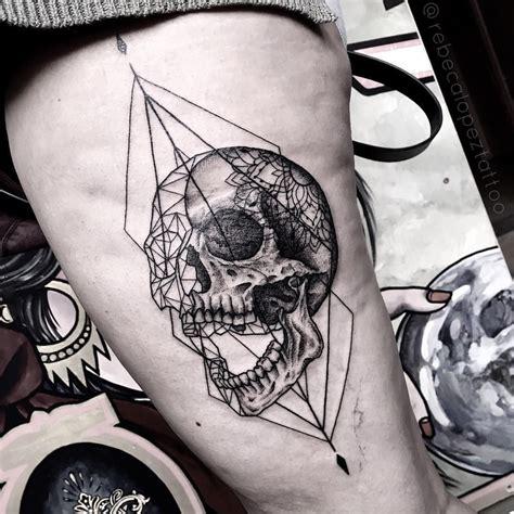 calaveras tattoo shop pin by jean marrero on tatt tattoos