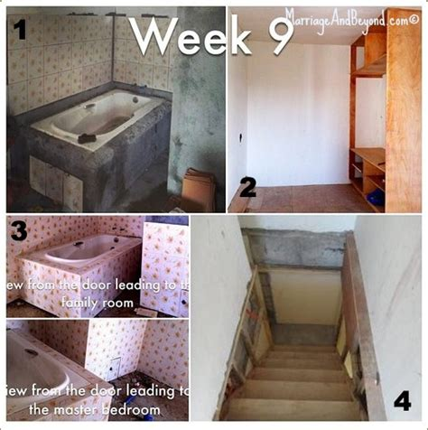 home office upgrade marriage and beyond week 7 to 9 home improvement update marriage and beyond