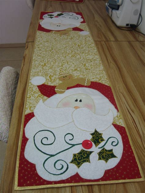 como hacer un camino de mesa caminho de mesa mesas bed runner and quilt table runners