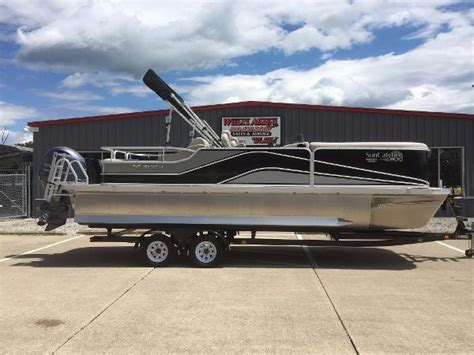 g3 boats kentucky g3 boats for sale in kentucky