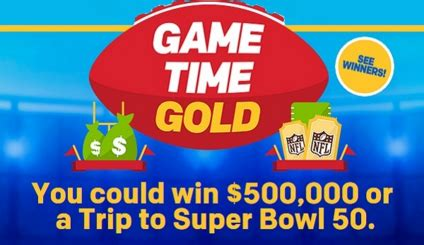 Mcdonalds Instant Win Rules - mcdonalds win 500 00 or a trip for 2 to super bowl 50 and more giveawayus com