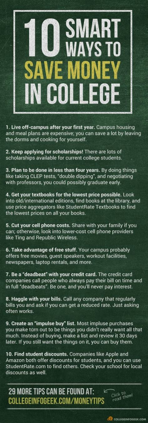 10 Ways To Save Money For College by Best 25 Saving Money Plan Ideas On Savings