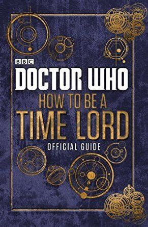 1000 images about a book is a tardis on 1000 ideas about time on doctor who