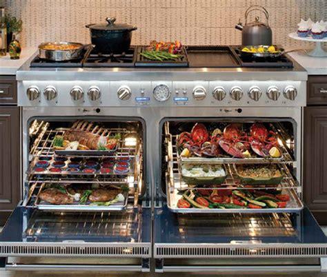best kitchen appliances 2016 cooking appliances u2013 the pleasing best kitchen