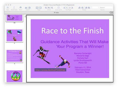 djvu format öffnen mac how to convert djvu to pdf on mac without sacrificing