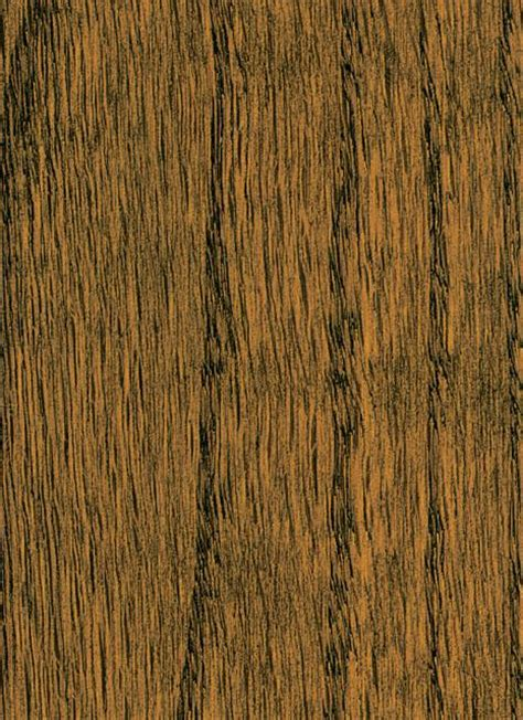 dura seal quick coat penetrating finish 116 antique brown