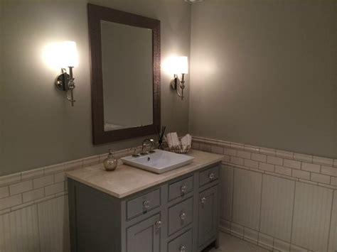 bathroom tiles birmingham 17 best images about crossville studios alabama on