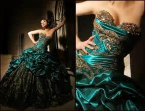 new ball gown sweetheart evening gowns satin ruffles