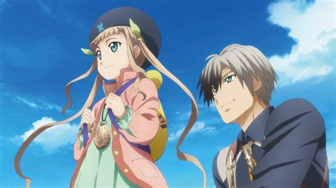 tales of xillia review tales of xillia 2 oprainfall
