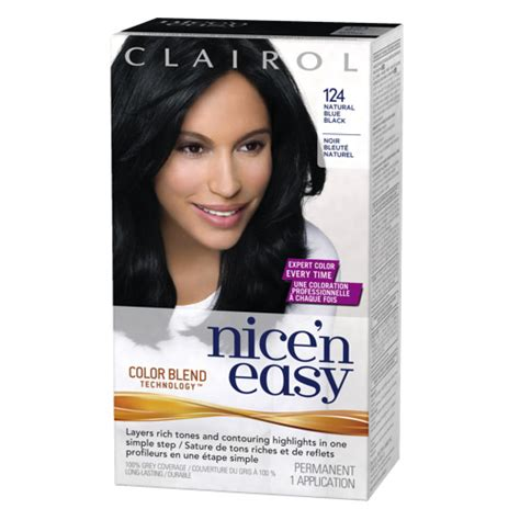 best home highlighting kits 2013 clairol nice n easy tones and highlights kit 66400014665