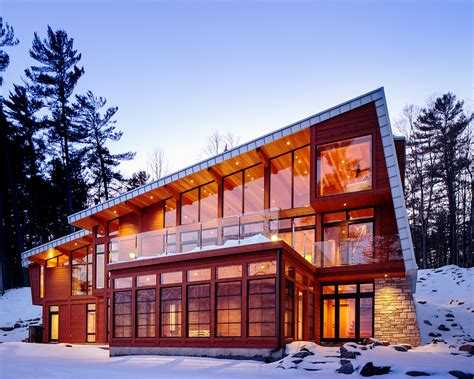 Marvin Windows And Doors Canada by Home Wins 2016 Marvin Architects Challenge