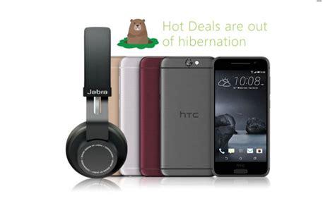 Harga Samsung S3 Hdc 1454418382 gsmarena 001 jpg harga promo paket