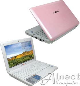 Harddisk Notebook Advan Jual Netbook Advan Vanbook A1n70t Advan Alnect