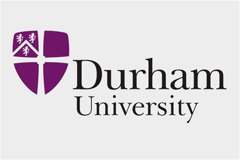 Suny Mba Class Profile by Join Funed Scholarships In Durham At Uk 2017