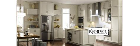 kemper kitchen cabinets kemper echo kitchen cabinets mf cabinets