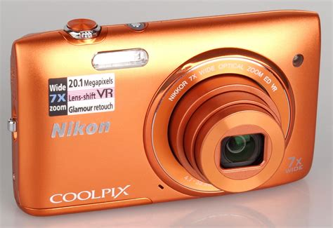 Image result for nikon coolpix cameras