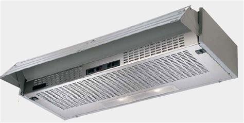 faber illuminazione faber 2156 lg x a90 cappe sottopensile