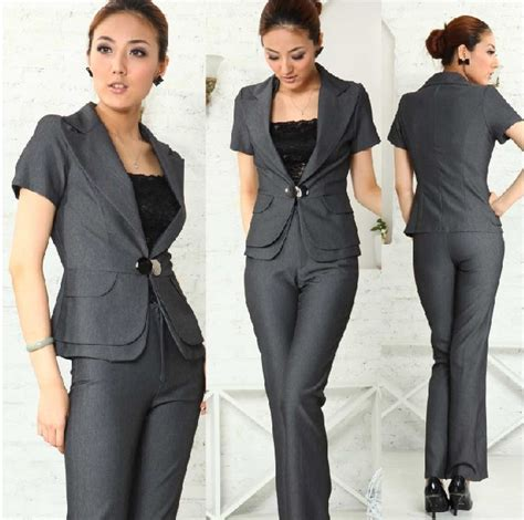design clothes business business casual agustus 2013