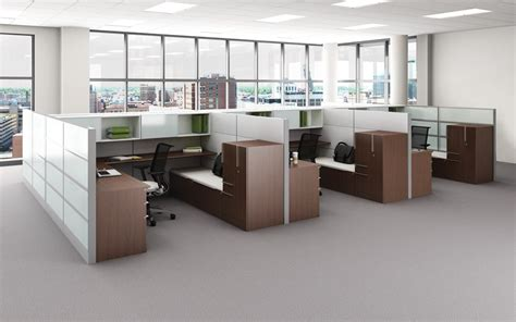 used office cubicle furniture used office furniture hill fl